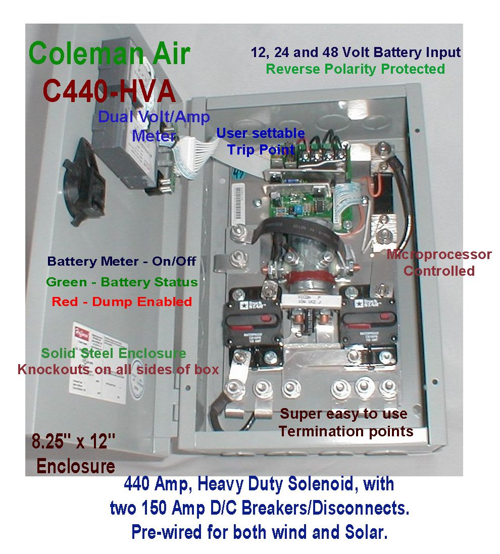 Outback Power Technologies User Forum View Topic Diy 150a Main Breaker Box Wiring Diagram Image